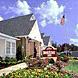Residence Inn By Marriott Chicago Oak Brook