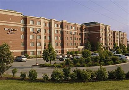 Residence inn by marriott chicago oak brook oak brook for 1 renaissance blvd oakbrook terrace il