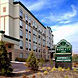 Wingate By Wyndham   Northbrook/Prospect Heights