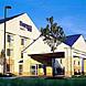 Fairfield Inn Quincy