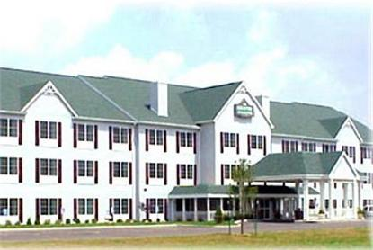 Country Inn And Suites By Carlson Rock Falls