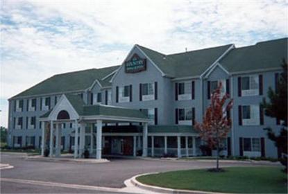 Country Inn And Suites Saint Charles