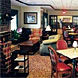 Country Inn And Suites By Carlson Schaumburg