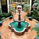 Embassy Suites Hotel Chicago Schaumburg/Woodfield
