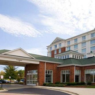 Hilton Garden Inn Hoffman Estates Schaumburg Deals See Hotel Photos Attractions Near Hilton