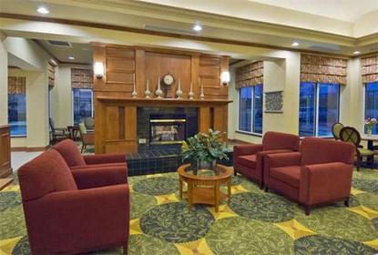 Hilton Garden Inn Schaumburg Schaumburg Deals See Hotel Photos Attractions Near Hilton