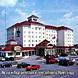 Holiday Inn Select Tinley Park