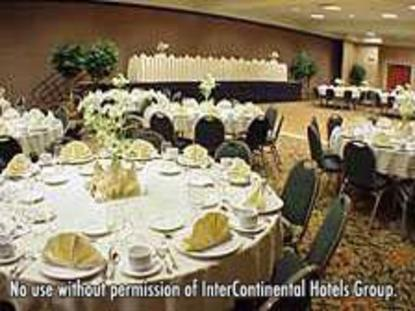 Holiday Inn Select Tinley Park
