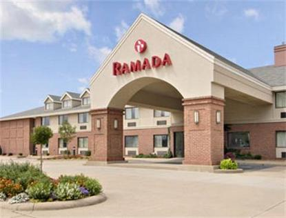 Ramada Limited