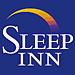 Sleep Inn Washington