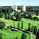Marriott Hickory Ridge Conference Hotel