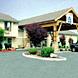 La Quinta Inn And Suites Auburn