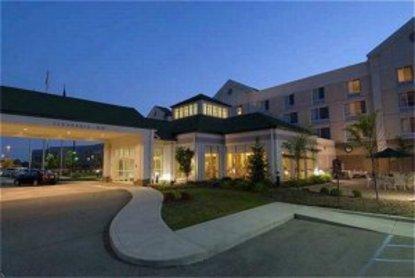 Hilton Garden Inn Indianapolis Carmel Carmel Deals See Hotel Photos Attractions Near Hilton