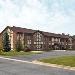 Super 8 Motel   Chesterton/Gary Area