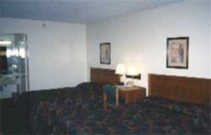 Elkhart   Days Inn