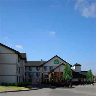 La Quinta Inn & Suites Ft. Wayne