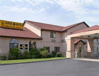 Super 8 Motel Franklin Franklin Deals See Hotel Photos