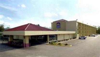 Best Western Northwest Indiana