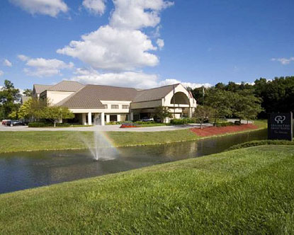 Hotels in Carmel Indiana