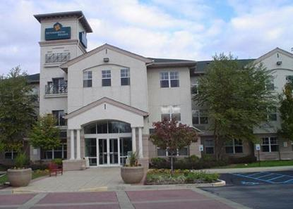 Extended Stay Deluxe Indianapolis   Airport   W. Southern Ave.