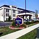 Hampton Inn Indianapolis Sw/Plainfield