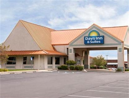 Days Inn Kokomo