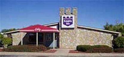 Knights Inn Lafayette Midwest