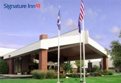 Signature Inn Muncie