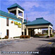Comfort Inn Rushville