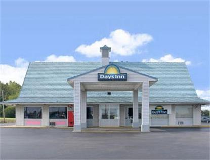 Seymour Days Inn