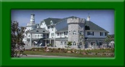 Settle Inn And Suites Altoona