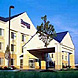 Fairfield Inn And Suites Des Moines Ankeny