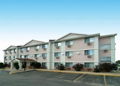 Comfort Inn South Cedar Rapids