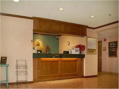 La Quinta Inn Des Moines/West Clive
