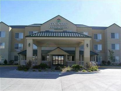 western union near horseshoe casino
