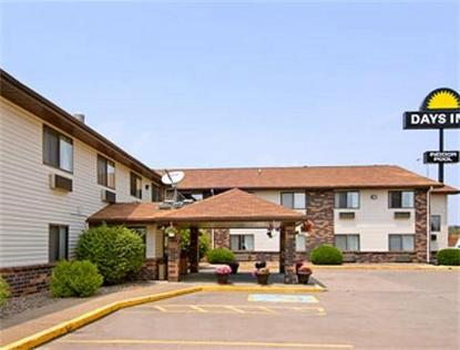 Days Inn Davenport