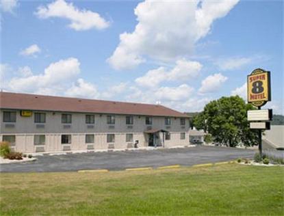 Willow Motel Mason City Iowa