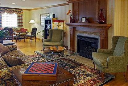 Country Inn & Suites By Carlson, Cedar Rapids Airport