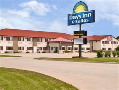 Grinnell Days Inn