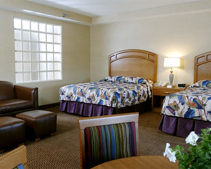 Cheap Motels In Council Bluffs Iowa