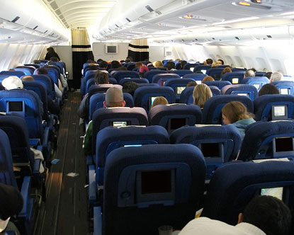 Iowa Airports Des Moines Iowa Airport Des Moines