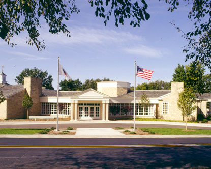 Herbert Hoover Presidential Library Herbert Hoover