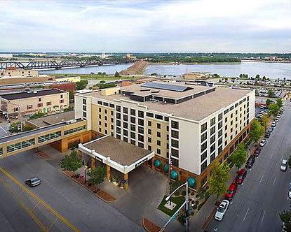 Iowa Hotels Best Cheap Hotels In Iowa
