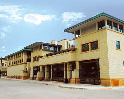 Casino near mason city iowa