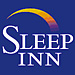 Sleep Inn North Liberty