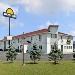 Days Inn Sioux City Ia