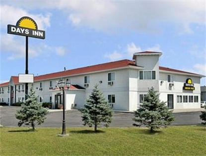 Days Inn Sioux City Ia