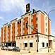 Quality Inn And Suites   Waterloo