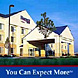 Fairfield Inn Suites Des Moines West