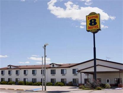Super 8 Motel   Williamsburg/Amana Areas